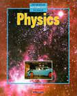 Physics by Patrick Fullick, Ann Fullick (Paperback, 1994)