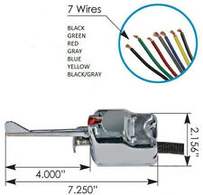 Universal Turn Signal Wiring Diagram from i.ebayimg.com