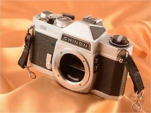 Chinon-CS-35mm-Film-Camera-inc-Original-Case-Excellent-025