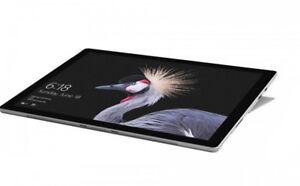 Microsoft-Surface-Pro-2017-WIFI-M3-i5-i7-128GB-256GB-512GB-1TB
