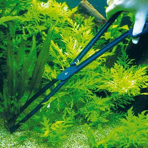 JBL-CombiFix-Pflanzenzange-fuer-alle-Arbeiten-in-Suess-und-Meerwasser-Aquarien