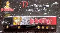 Ur-Krostitzer Truck  **121**