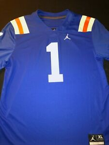florida gator jerseys for sale
