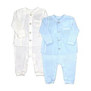 Baby Body Vêtements Garçons Combinaison Overall Baptême Festif Nouveau-né Jumpsuit-afficher Le Titre D'origine