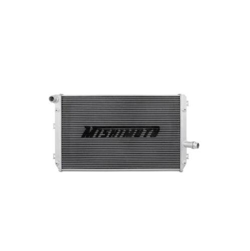 MISHIMOTO 2006-2008 VW VOLKSWAGEN GTI 2.0T 2.0L TURBO ALUMINUM RACING RADIATOR