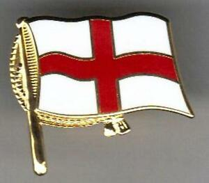 England-Lapel-Pin-Badge-St-Georges-Cross