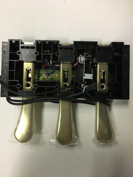 Neu Kawai Pedal CP-150, CP-170 und Andere