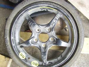 Mercedes-C-Class-Space-Master-Spare-Wheel-A2034012002