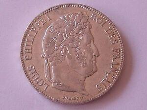 5-Francs-Louis-Philippe-Ier-1834-A