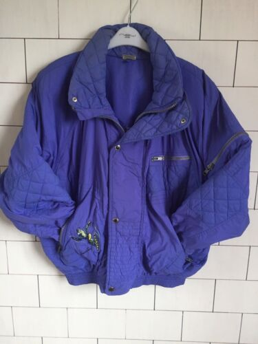 Manteau 60 petit coupe coupe Manteau vent dPzdRn