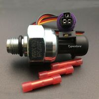 Injection Control Pressure Icp Sensor For Ford 7.3 7.3l Powerstroke 1807329 C92