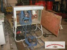 Niveausteuerung Pumpensteuerung Flygt BD 16 +Kabel 380V