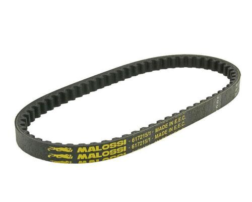 Malossi Belt for the 1994-2001 Honda Elite 50 Dio made with kevlar