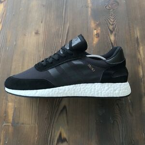 09d92fb06 ... new zealand image is loading new in box adidas iniki runner boost shoes  12e28 3354e