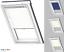 Orig-VELUX-Dachfensterrollo-RHL-lichtdurchlaessig-fuer-Dachfenster-GGU-GPU-GTU-GHU