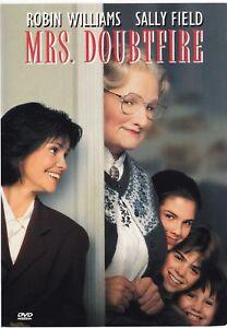 La-Senora-Doubtfire-pantalla-ancha-DVD