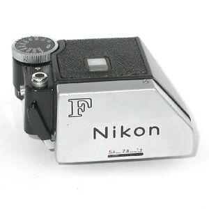 Nikon-Photomic-ID-4282