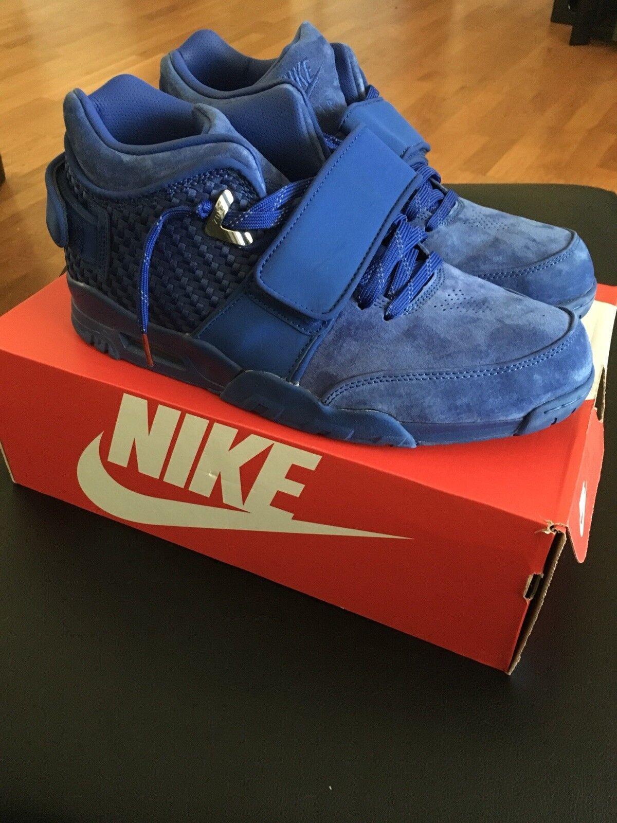 Nike Air TR V.Cruz V.Cruz V.Cruz PRM 3ae04d