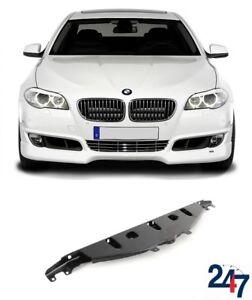 NEW-BMW-5-SERIES-F10-F11-2010-2017-FRONT-UPPER-ALUMINUM-PANEL-51647200689