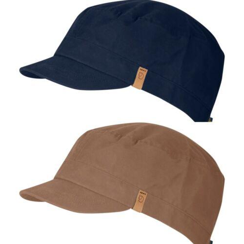 Various Sizes and Colors Fjallraven Singi Trekking Cap