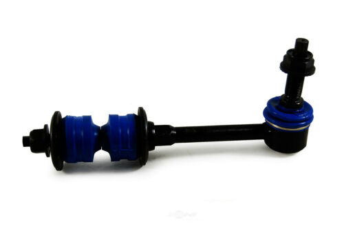 4WD Front OMNIPARTS 29034174 Suspension Stabilizer Bar Link Kit-SXT