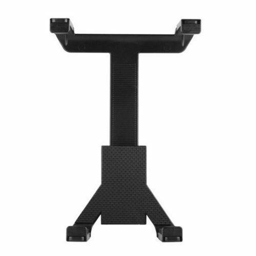 "Car Windscreen /& Headrest Mount Holder for iPad Galaxy Tablets All 7/""-10.1/"" Tab"
