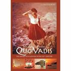Quo Vadis: The Odyssey of a Woman in the Xxth Century by Eva-Maria Schrankl (Hardback, 2013)