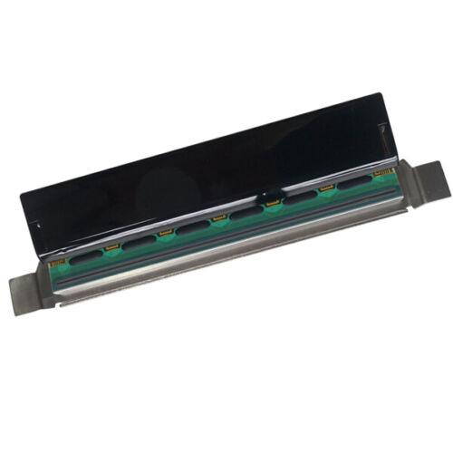 New Printhead for Zebra ZT210 ZT220 ZT230 Thermal Printer 203dpi P1037974-010