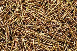 2500-Phillips-Bugle-Head-8-x-2-1-2-Coarse-Drywall-Wood-Screw-Yellow-Zinc-BULK