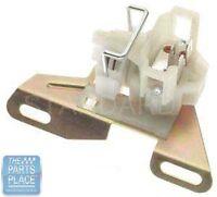 1979-94 Pontiac Firebird Headlight Dimmer Switch