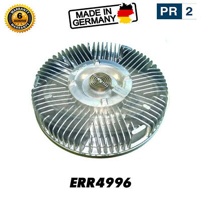 Engine Cooling Fan Clutch fit Land Rover Range Rover 95-02 Discovery ERR4996