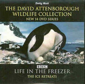 David-Attenborough-LIFE-IN-THE-FREEZER-THE-ICE-RETREATS-Nature-DVD