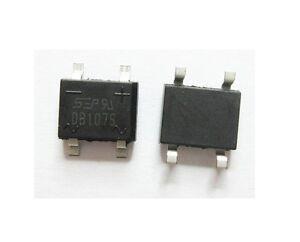 Circuito Rectificador : Envío gratis puente importado br l placa de circuito