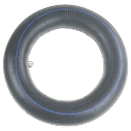Inner Tires 90//65-6.5 Inner Tubes Are Suitable for 11-Inch Xiaomi Scooter f Y5C2