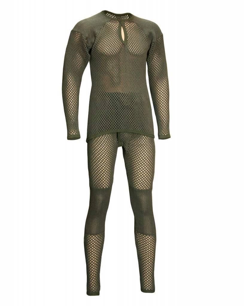 Men's Undewear Suit TX-2 Sport by  Battle Fabric  (BOEVOY) company