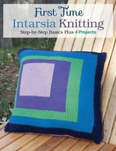 First-Time-Intarsia-Knitting-by-Ihnen-Lori-in-New