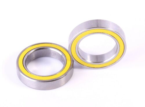 Traxxas 5120 Size Ball Bearing 2 pieces