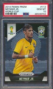 2014-Panini-Prizm-World-Cup-Brazil-112-Neymar-Jr-RC-Rookie-PSA-10-GEM-46539702
