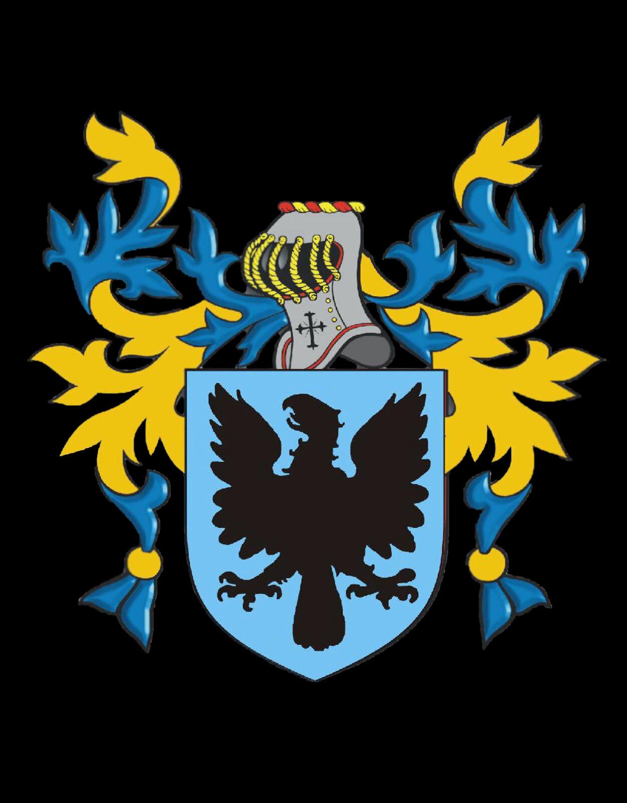 Mapletoft Mapletoft Mapletoft Inghiletrra Famiglia Stemma Cognome Gemelli Personalizzato Custodia 09df11