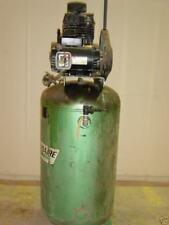 Speedair Vertical Air Compressor Cast Iron Series 80ga