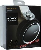 Sony Mdr-xb800 Mdrxb800 Extra Bass Stereo Headphones