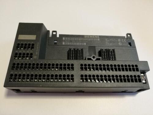 Siemens Simatic S7 Terminalblock TB32L 6ES7193-1CL00-0XA0 6ES7 193-1CL00-0XA0