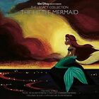 Various Artists - Little Mermaid (2014)