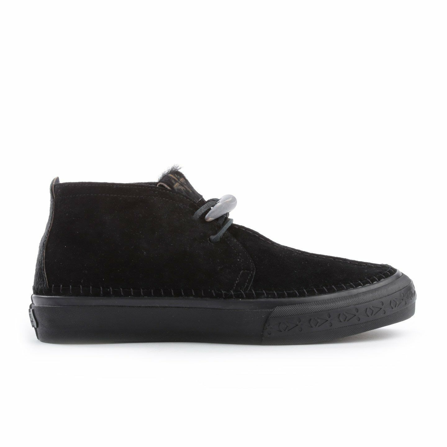 Brand New TH Chukka Nomad L  Flaming Cobras  Me's Fashion Sneakers [VN0A2Y34KCN]