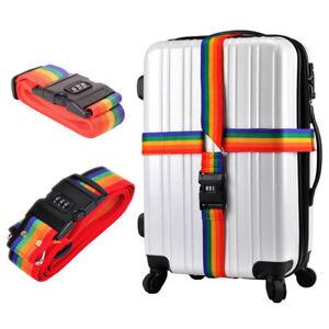 Adjustable-Travel-Luggage-Buckle-Strap-Add-A-Bag-Suitcase-Bag-Baggage-Tie-Belt