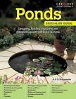 Home Gardeners Ponds by A & G Bridgewater (Paperback, 2016)