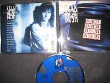 RARE CD Stan Bush – Dial 818888-8638 --- Fantastic AOR Album --- John Farnham
