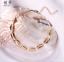 White-Hawaiian-18-034-Chipped-Puka-Sea-Shell-Necklace-Surfer-Choker-Shell-Necklace thumbnail 42