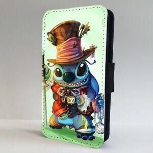 alice in wonderland cover iphone