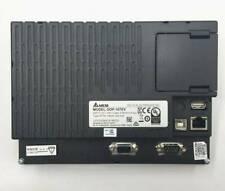 1pc New 7 Inch Delta Hmi Dop 107ev Ethernet Touch Screen Panel 800480